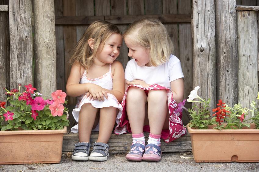 photo of girls екфтыдфеу № 40592